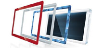 digital frames manufacturer